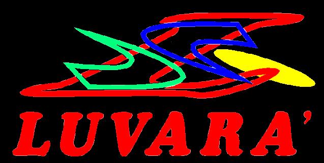 Luvarà Bus